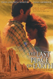 The Last Place on Earth 2002