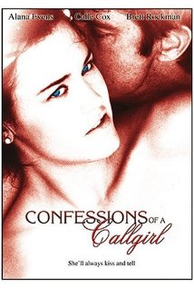 Watch Confessions of a Call Girl Online