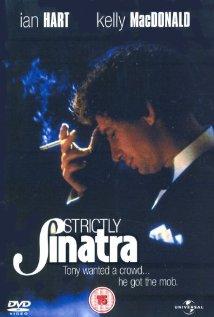 Watch Strictly Sinatra Online