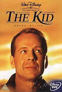 Watch The Kid 2000 Online