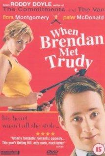 Watch When Brendan Met Trudy Online