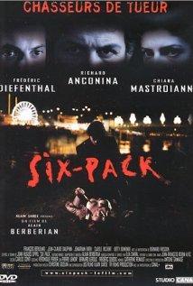 Watch Six-Pack Online