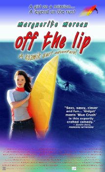 Watch Off the Lip Online