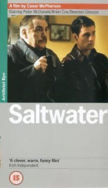 Watch Saltwater 2000 Online