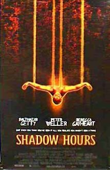 Watch Shadow Hours Online