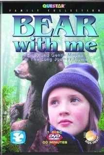 Watch Bear with Me Online