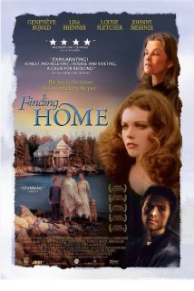 Watch Finding Home 2005 Online
