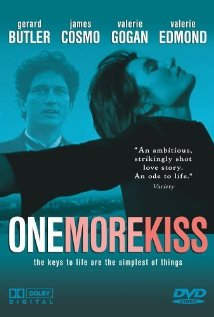 Watch One More Kiss Online