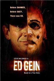 Watch Ed Gein Online