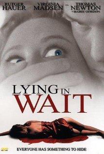 Watch Lying in Wait Online