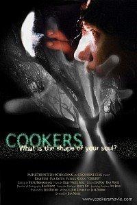 Watch Cookers Online