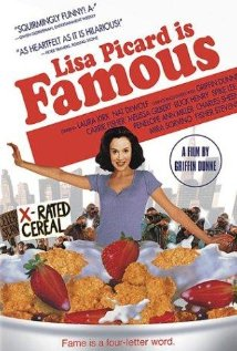 Watch Famous  Online