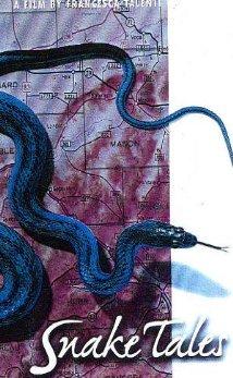 Watch Snake Tales Online