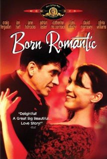 Watch Born Romantic Online