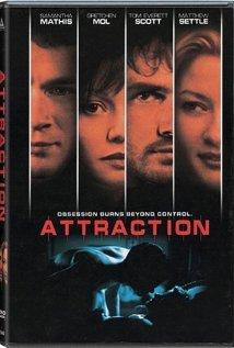 Watch Attraction Online