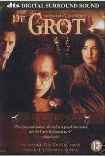 Watch De grot Online