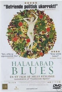 Watch Halalabad Blues Online