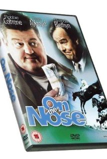 Watch On the Nose Online
