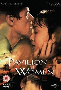 Watch Pavilion of Women Online