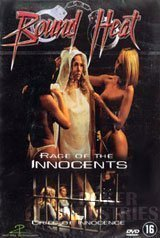 Watch Rage of the Innocents Online