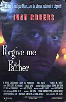 Watch Forgive Me Father Online