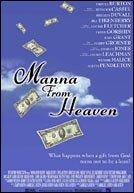 Watch Manna from Heaven Online