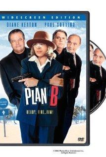 Watch Plan B  Online