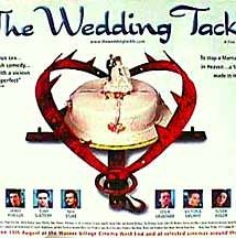 Watch The Wedding Tackle Online