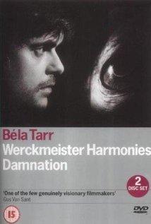 Watch Werckmeister harmóniák  Online