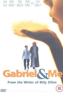 Watch Gabriel & Me Online