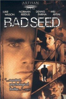 Watch Bad Seed Online