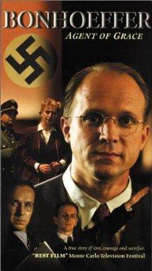 Watch Bonhoeffer: Agent of Grace Online