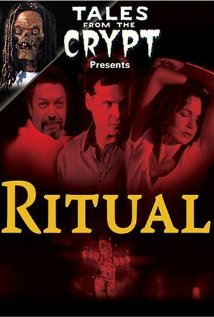 Watch Ritual  Online