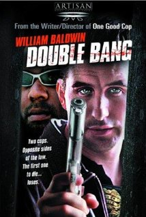 Watch Double Bang Online
