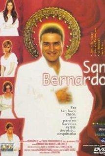Watch San Bernardo Online