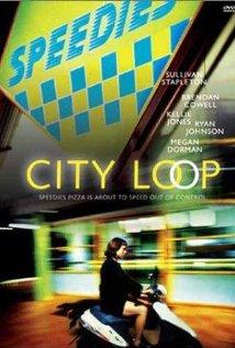 Watch City Loop Online
