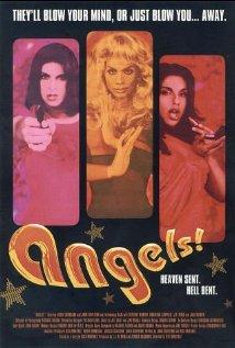 Watch Angels! Online