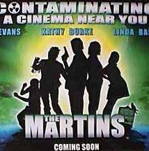 Watch The Martins 2001 Online