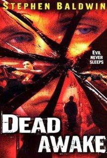 Watch Dead Awake  Online