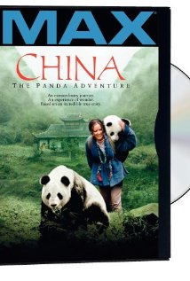 Watch China: The Panda Adventure Online