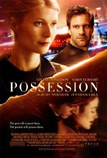 Watch Possession  Online