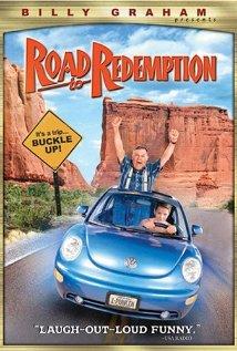 Watch Road to Redemption Online