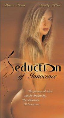 Watch Justine: Seduction of Innocence Online