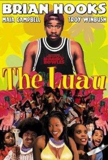 Watch The Luau Online