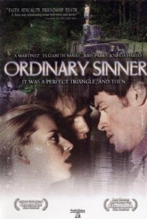 Watch Ordinary Sinner Online