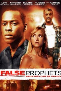 Watch False Prophets Online