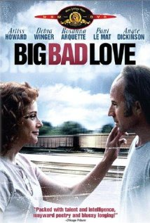 Watch Big Bad Love Online
