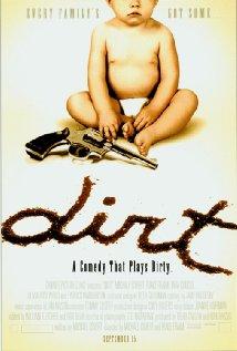 Watch Dirt 2001 Online