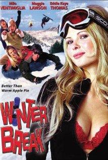 Watch Winter Break Online