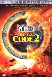 Watch Megiddo: The Omega Code 2 Online